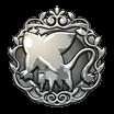 Link Badge