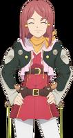 Rose (Skit) (4)