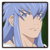 (Shackled Prisoner) Regal (Icon)