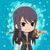 Arte Soul of Yuri