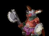 Illfang the Kobold Lord