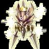 Rare Earth Mana-Eater