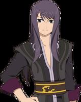 Yuri (Skit) (1)