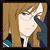 (Imperial Paragon) Jade (Icon)