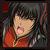 (Hero of Auj Oule) Gaius (Icon)