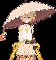 Edna (Skit) (7)