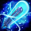 Fonic Sword