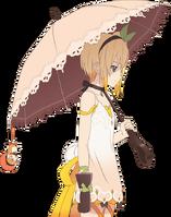 Edna (Skit) (3)