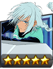 (Sword of Calegia) Veigue (Index)