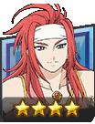 (Stunning Technician) Zelos (Index)
