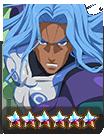 (Hero Killer) Barbatos (Index)