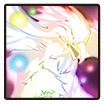 JP 1271 Eternal Bird (Icon)