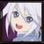 (Magic-User) Genis (Icon)