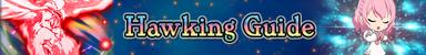 Hawking Guide (Banner)