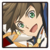 (Celestial Scholar) Sorey (Series Collection) (Icon)