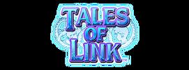 Tales of Link Logo