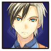 (A Journey for Two) Ludger (Icon)