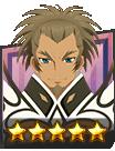 (Sword Instructor) Van (Index)
