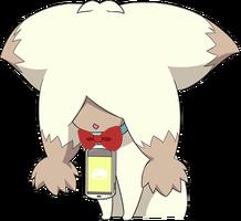 Lippy Bowtie (Skit) (3)