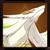 JP 1470 Lippy (Icon)