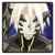 (Black Cadaver) Ludger (Icon)