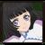 (Blossom Blitzer) Kohaku (Icon)