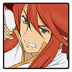 (Light of the Sacred Flame) Luke (Icon)