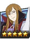 (Manor Vampire) Jade (Index)