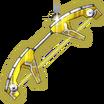 Guardian Bow (Light)