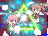 Soul Arena (Kana & Sara)