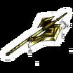 Titan Spear (Light)