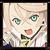 (Lance Duelist) Alisha (Icon)