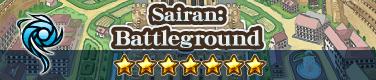 Sairan Battleground (Icon)