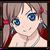 (Full of Vim) Ayncia (Icon)