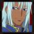 (King of Phandaria) Garr (Icon)