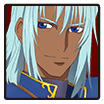 (King of Phandaria) Garr (Icon)