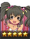 (Songstress Minx) Anise (Index)