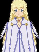 Colette (Skit) (5)