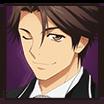 (Combative Server) Alvin (Icon)