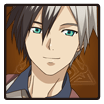 (TOLINK!!) Ludger (Icon)
