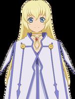Colette (Skit) (1)