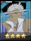 (Thundering Halberdier) Loni (Index)