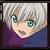 (Broadsword Tyrant) Ruca (Icon)