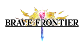 Brave Frontier Logo