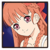 (Compassionate Flower) Lyra (Icon)