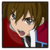 (Fervent Swordsman) Kor (Icon)