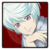 (Roast Mochi Commissioner) Mikleo (Icon)