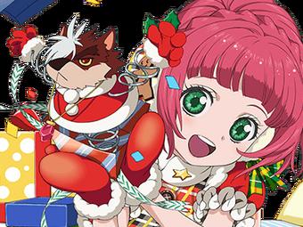 Rubia Tales Of Link Wikia Fandom