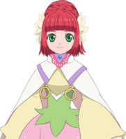 Rubia (Skit) (5)