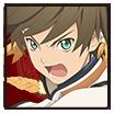 (Celestial Scholar) Sorey (Icon)